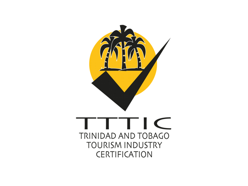 Trinidad & Tobago Tourism Industry Certification - TTTIC