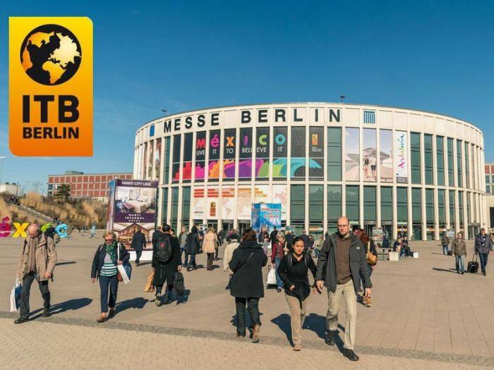 Tobago to engage German market at ITB Berlin