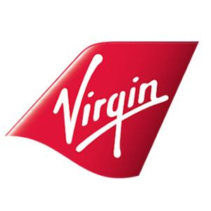 TTAL Virgin Atlantic