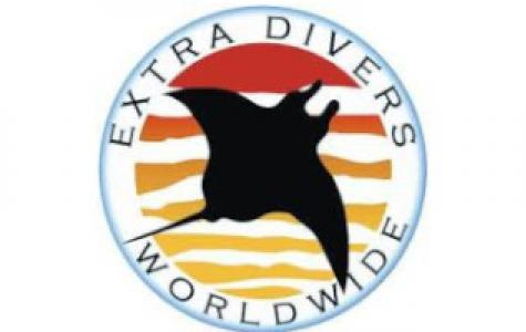 Diving in Tobago - Extra DIvers